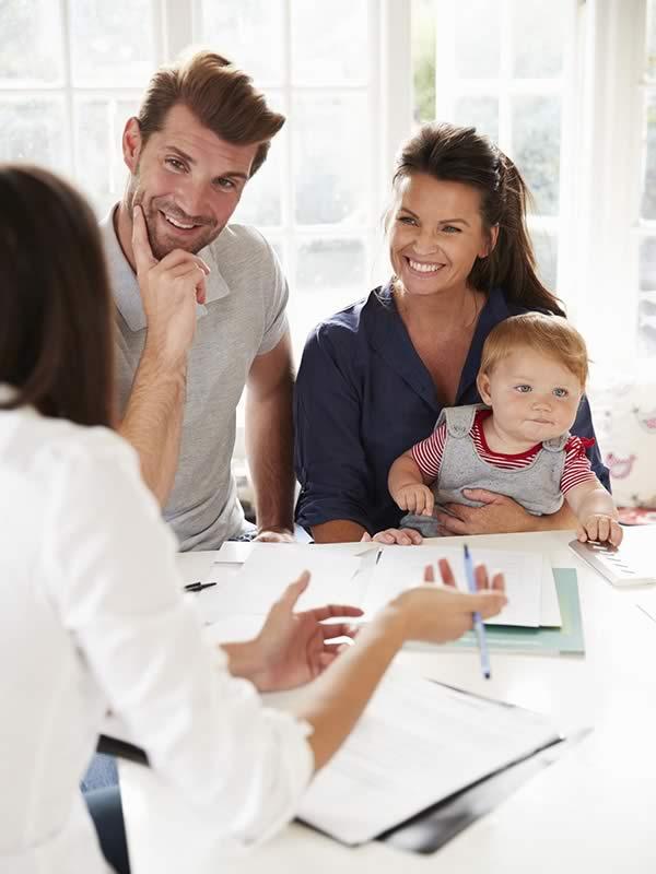 famille-et-conception-avocat-valence