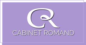logo-cabinet-romand